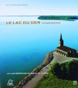 Aux alentours des chambres le gros ch ne - Office tourisme lac du der ...