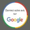 avis-google